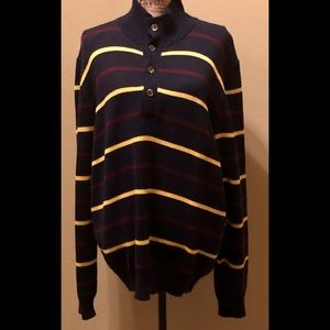 🛍Brand New Men's Polo By Ralph Lauren Pullover🛍